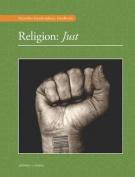Religion V1
