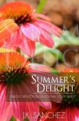 Summer's Delight