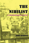 The Nihilist