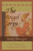The Angel Corps