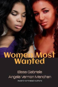 Women Most Wanted