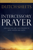 Intercessory Prayer