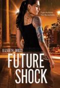 Future Shock (Future Shock)
