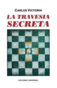 La Travesia Secreta [Spanish]