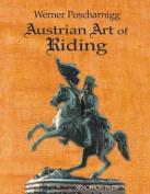 Austrian Art of Riding