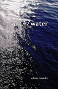 Salt/ /Water