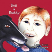 Ben and Buddy