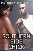 Southern Side Chick