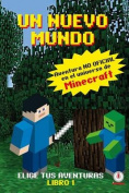 Un Mundo Nuevo [Spanish]