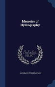 Memoirs of Hydrography
