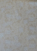 Willow in Beige~Fleur~Cotton Fabric by Timeless Treasures~C4794~ for Sewing and Quilting