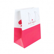 Kate Spade Shopping Gift Bag