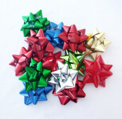 44 Count Luxury Holiday Gift Bow Assortment