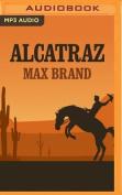 Alcatraz [Audio]