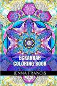 Eckankar Coloring Books