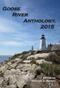 Goose River Anthology, 2015