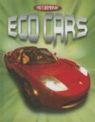 Eco Cars (Motormania)
