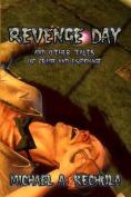 Revenge Day