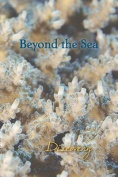 Beyond the Sea: Discovery