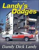 Landy's Dodges