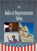 The House of Representatives Today