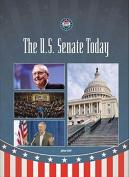 The U.S. Senate Today