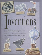 Inventions (Wise Up!)