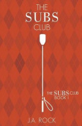 The Subs Club (Subs Club)