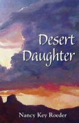 Desert Daughter