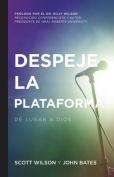 Despeje La Plataforma [Spanish]