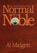 Normal to Noble