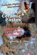 Atlas of Ceramic Pastes