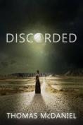 Discorded