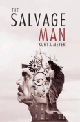 The Salvage Man