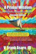 A Primal Wisdom (Second Edition)