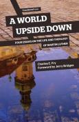A World Upside Down