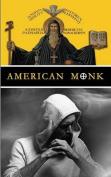 American Monk