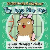 Kristie's Excellent Adventures