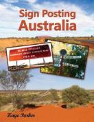Sign Posting Australia