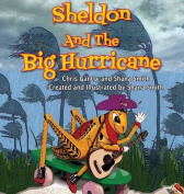 Sheldon and the Big Hurricane