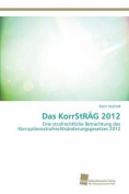 Das Korrstrag 2012 [GER]