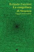 La Congettura Di Siracusa [ITA]