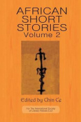 African Short Stories: Vol 2