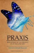 Praxis [FRE]