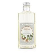 Durance Golden Orange Perfumed Shower Gel For Women 300Ml/10.14Oz