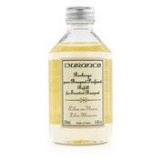 Durance Scented Bouquet Refill Orchard In Bloom 250Ml/8.4Oz