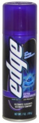 Men Edge Extra Moisturising Shave Gel 210ml - Edge Extra Moisturising Shave Gel 210mledge Advanced Shave Gel Will Give You The Most Comfortable, Refreshing Shave You Can Get. Edge Gel Is The Protection