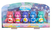 Care Bears Articulated Toy Figure
