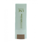Bourjois Une Natural Beauty Healthy-Glow Enhancer Liquid Foundation H-06