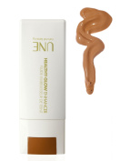 UNE Natural Beauty by UNE Beauty Healthy Glow Enhancer 30ml H07